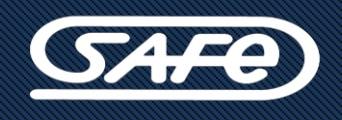 safe.logo