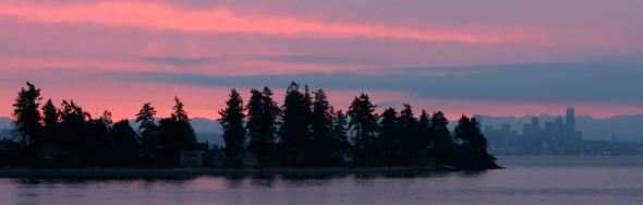 blog.sunrise3