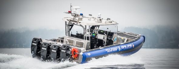 safe.boats.bahamas