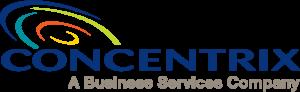 concxlogo_business-983x3001