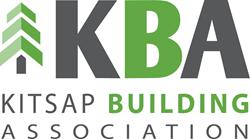 gI_146212_KBA_Logo_pms