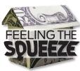 FeelingTheSqueeze