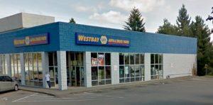 westbay.auto