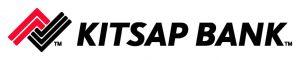 KBsm_CMYK_BlkT_logo
