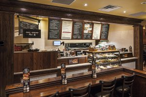 Corner-Bakery-Cafe-Counter-View
