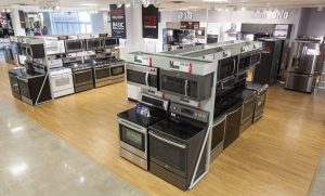 0715_major_appliace_showroom_at_vista_ridge_mall_in_lewisville_texas