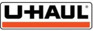 soh_uhaul_logo