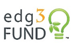 edg3-fund-logo_s