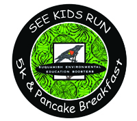 SEE Kids Run 2011