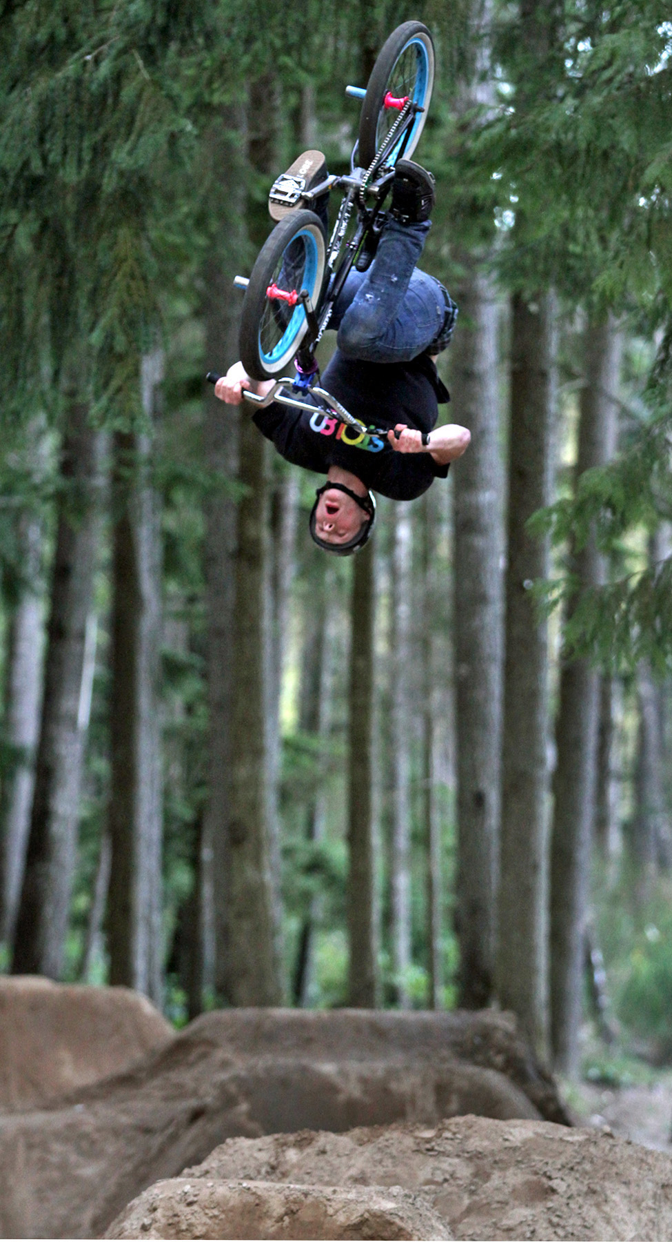 Olympic cycle port orchard - Speaking Of Bmx Bikes