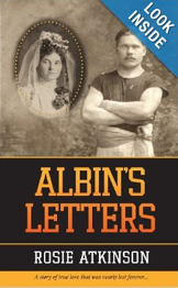 Albins' Letters