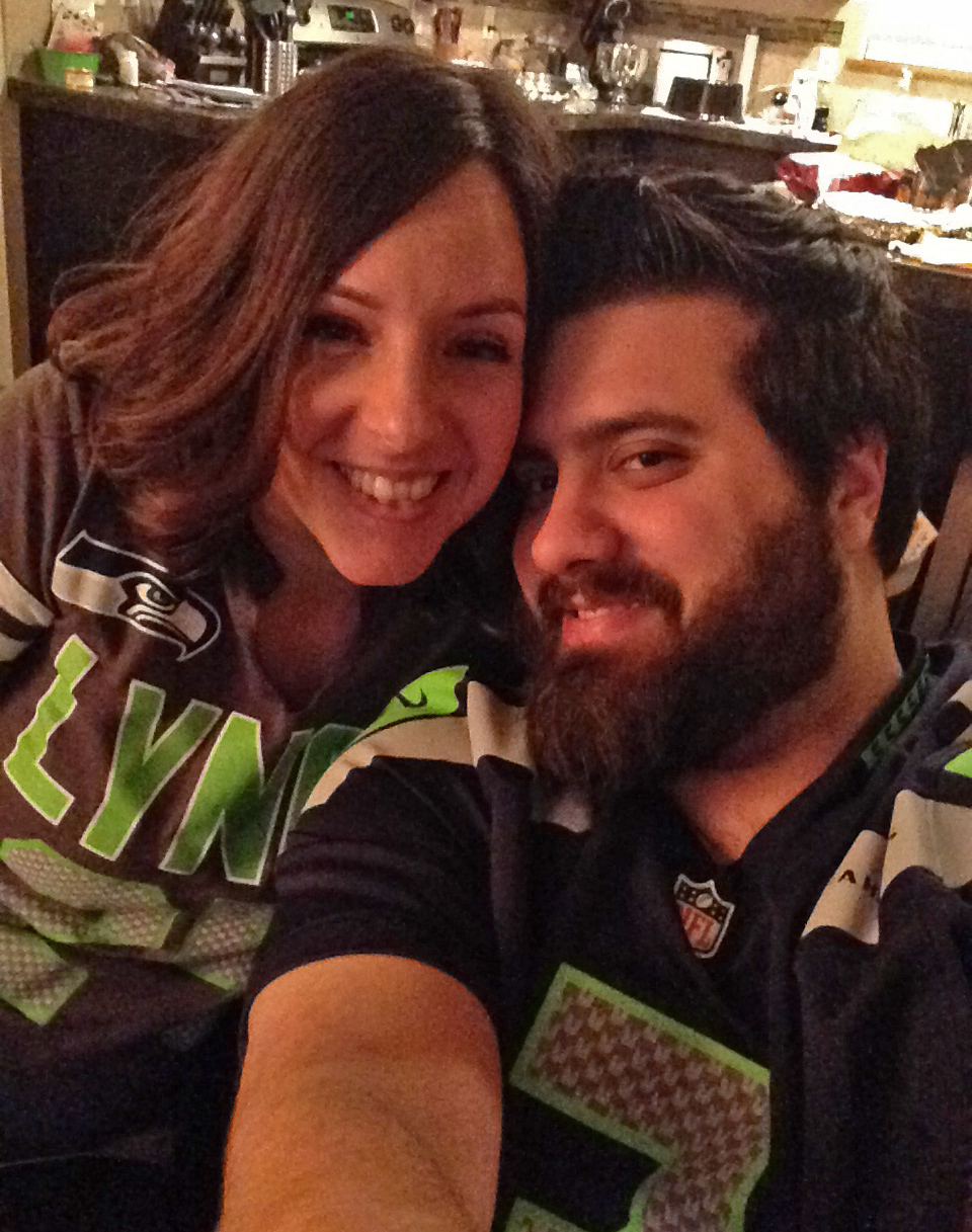 Displaying 17> Images For - Russell Wilson Fiance