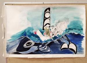 3_Suquamish_mural_20150205_001_13126735_ver1.0_640_480