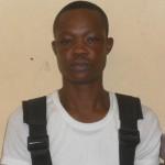 Olumide Ogunubi