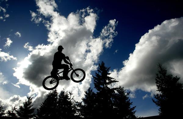 0304_LOC_Bikeflight
