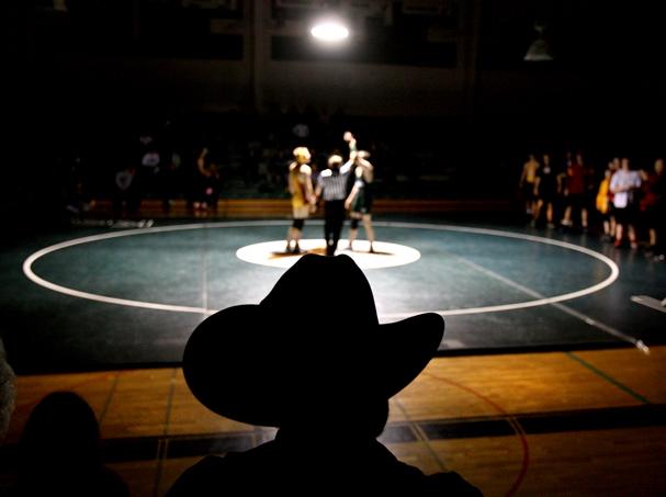 cool high school wrestling backgrounds