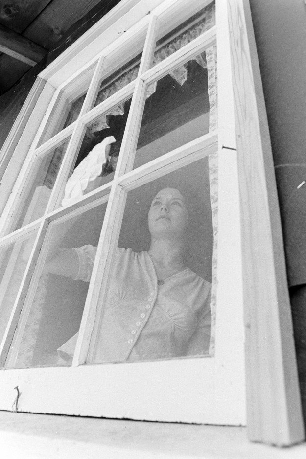 07/16/73 Talbot Home