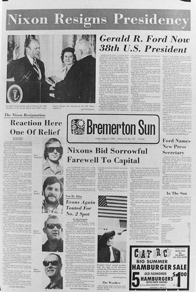 08/09/75 News