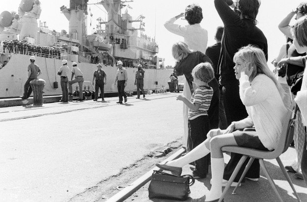 09/12/75 USS England