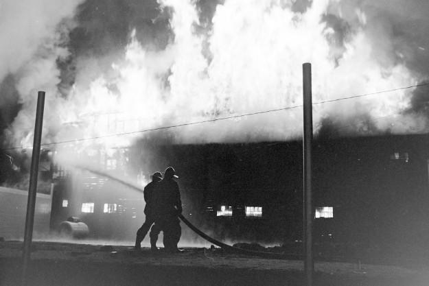 04/24/65 PO Fire