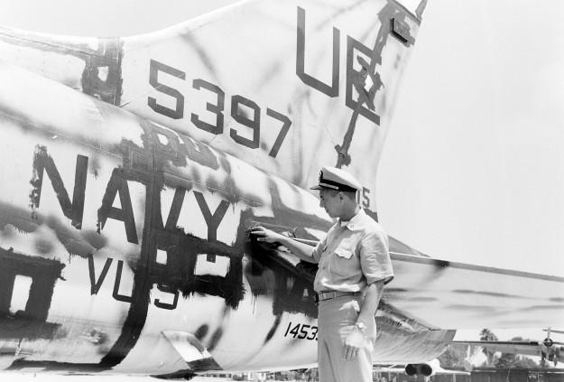 07/08/65 Navy