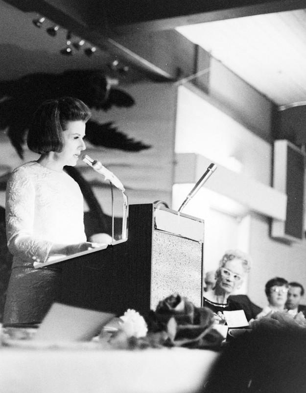 02/12/68 Betty Furness