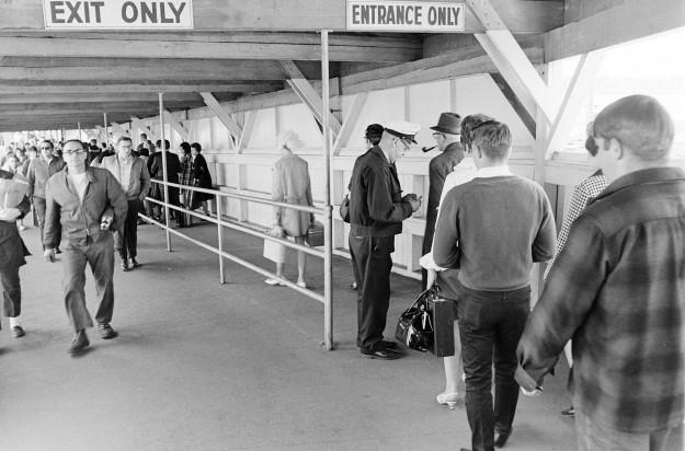 05/02/68 Ferries