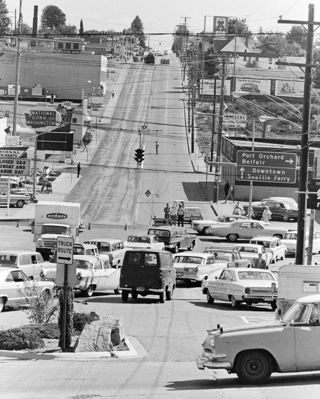 09/06/67 Bremerton