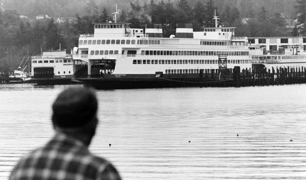 12/26/67 New Super Ferry Kaleetan
