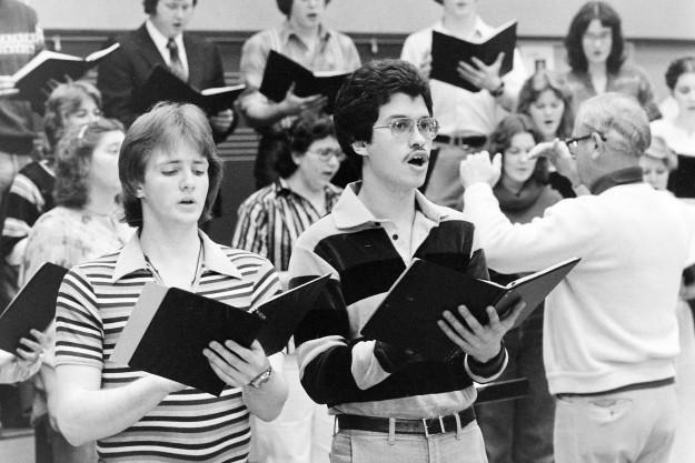 03/13/80 OC Music Steve Zugschwerdt / Bremerton Sun