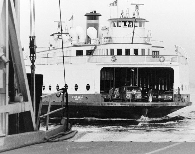 01/31/80 Ferry Quinault Cliff McNair Jr. / Bremerton Sun