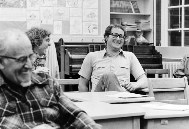 03/21/80 Caucus Ron Ramey / Bremerton Sun