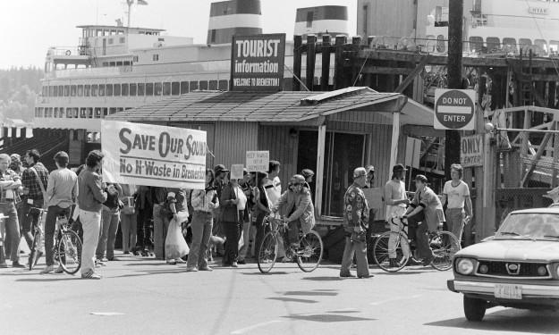 04/28/80 No Nuke Rally Ron Lamb / Bremerton Sun