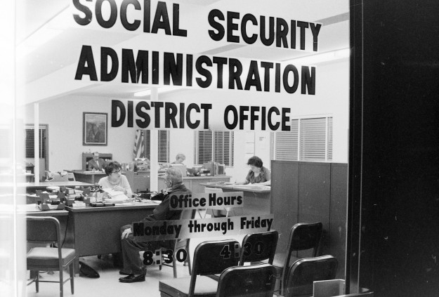 03/03/66 Medicare Signup