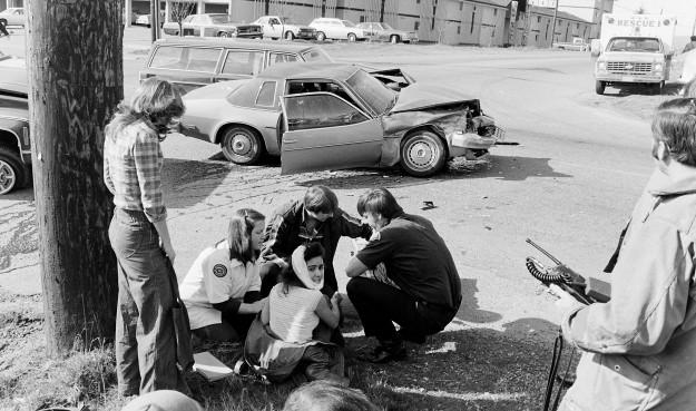 03/15/78 Ron Ramey / Bremerton Sun
