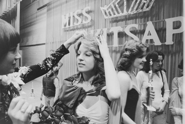 04/10/78 Miss Kitsap Bob Reeder / Bremerton Sun