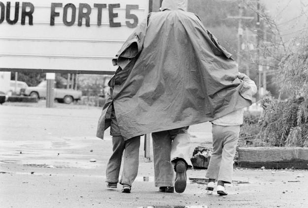 04/17/78 3 In 1 Poncho Ron Ramey / Bremerton Sun
