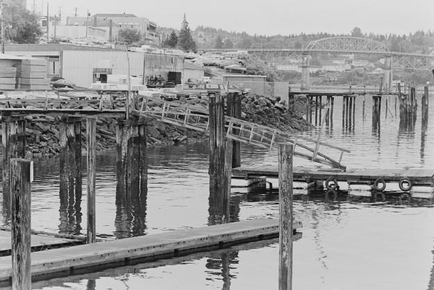 05/16/78 Bremerton Renewal Cliff McNair Jr. / Bremerton Sun