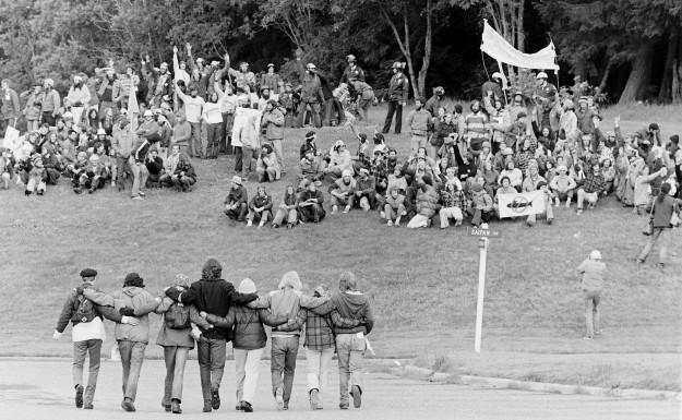 05/22/78 Bangor Bob Reeder / Bremerton Sun