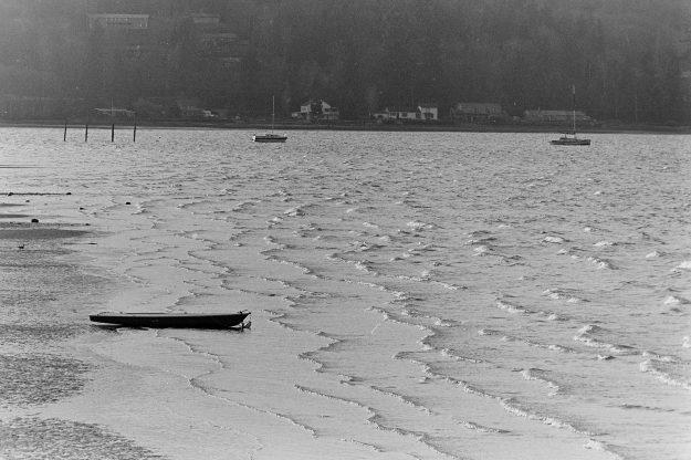 03/15/78 Yukon Harbor