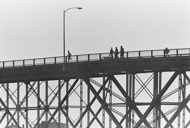 06/14/78 Cliff McNair Jr. / Bremerton Sun