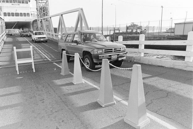 10/21/88 Ferry Ramp
