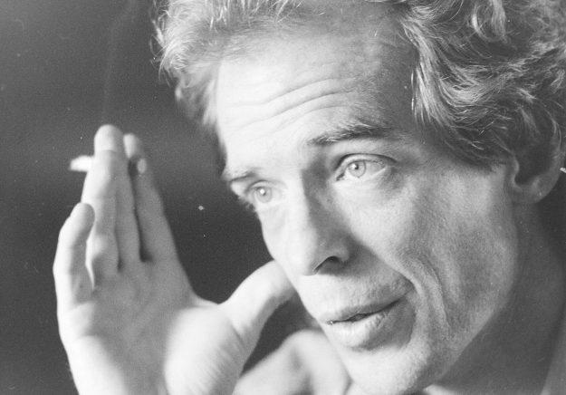 10/27/88 Cocaine Story Steve Zugschwerdt / Bremerton Sun