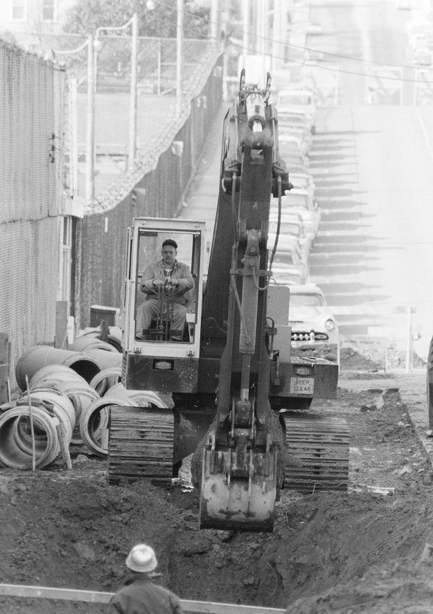 02/12/69 Burwell Construction