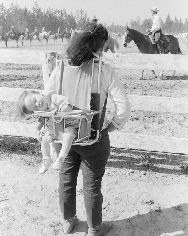 05/12/69 Mothers Day Horse Show
