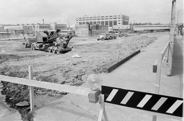 05/28/68 JC Penney Site