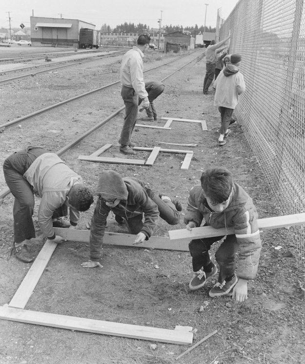 04/13/68 Cub Scouts
