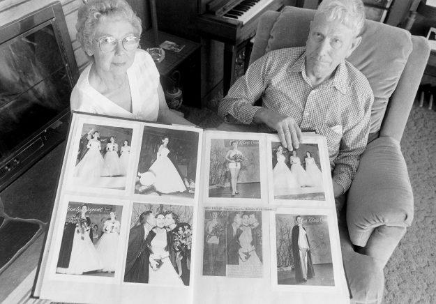 09/05/88 1959 Miss Kitsap Steve Zugschwerdt / Bremerton Sun