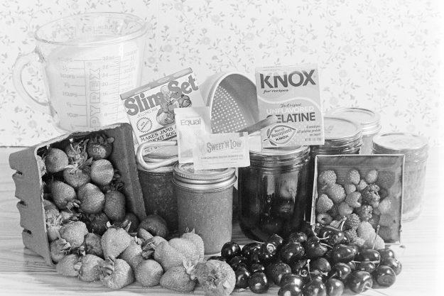 07/12/83 No Sugar Family Steve Zugschwerdt / Bremerton Sun