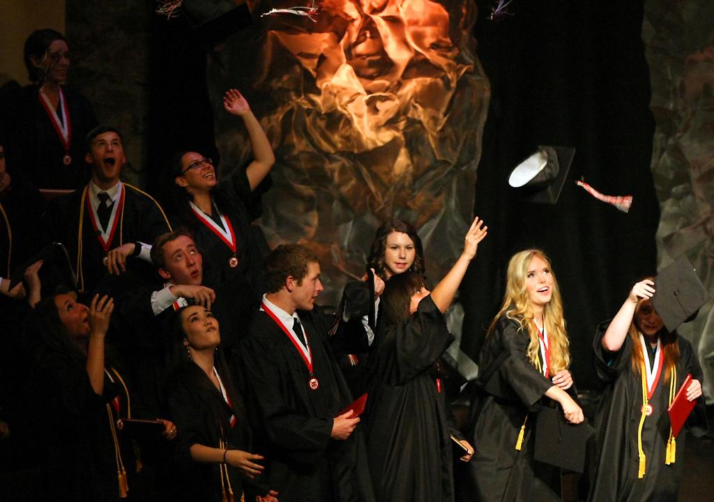 Crosspoint GraduationRead more: http://www.kitsapsun.com/events/2013/may/22/12410/#ixzz2U4hGWx4pFollow us: @KitsapSun on Twitter | KitsapNews on Facebook